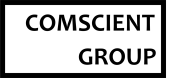 Comscient Group
